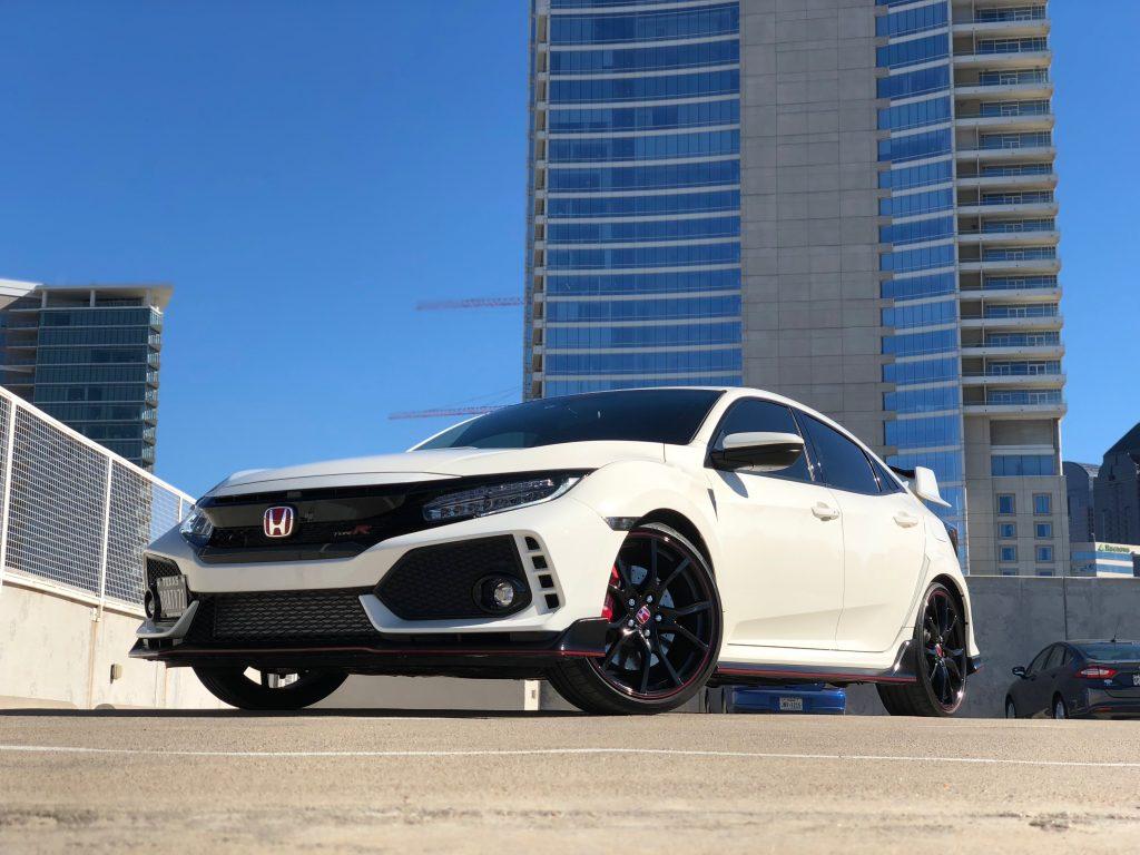 Honda Auto Repair Honolulu