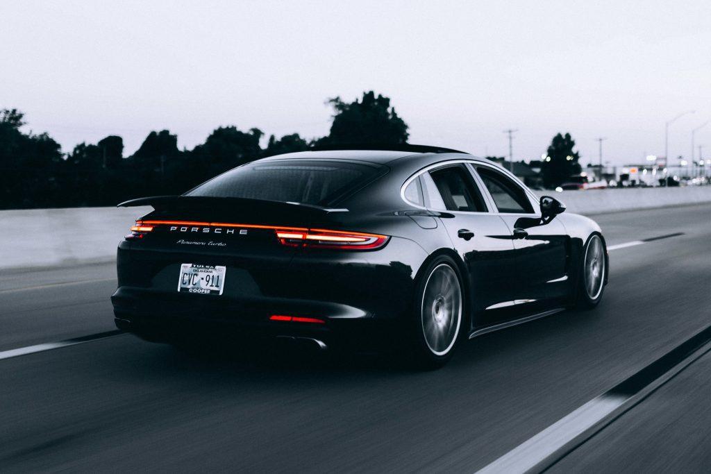 Porsche Auto Repair Honolulu